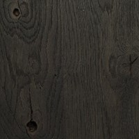 Black Oak Sandblasted