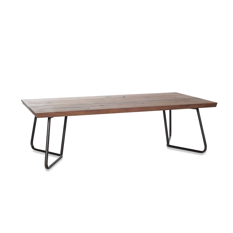 Charles coffeetable