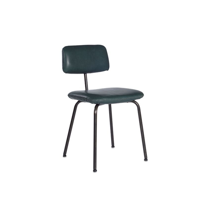 Zipp Dining Chair Per Kopiëren
