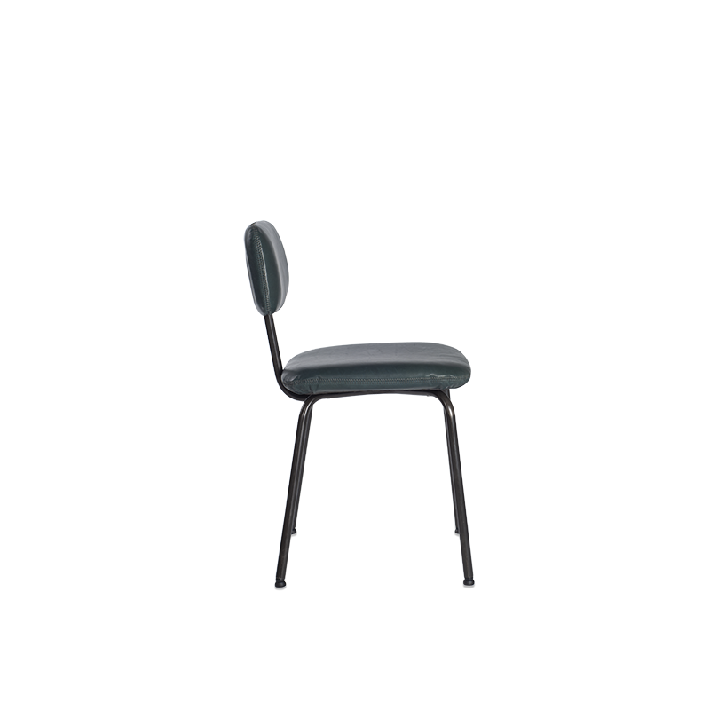 Zipp Dining Chair Zij