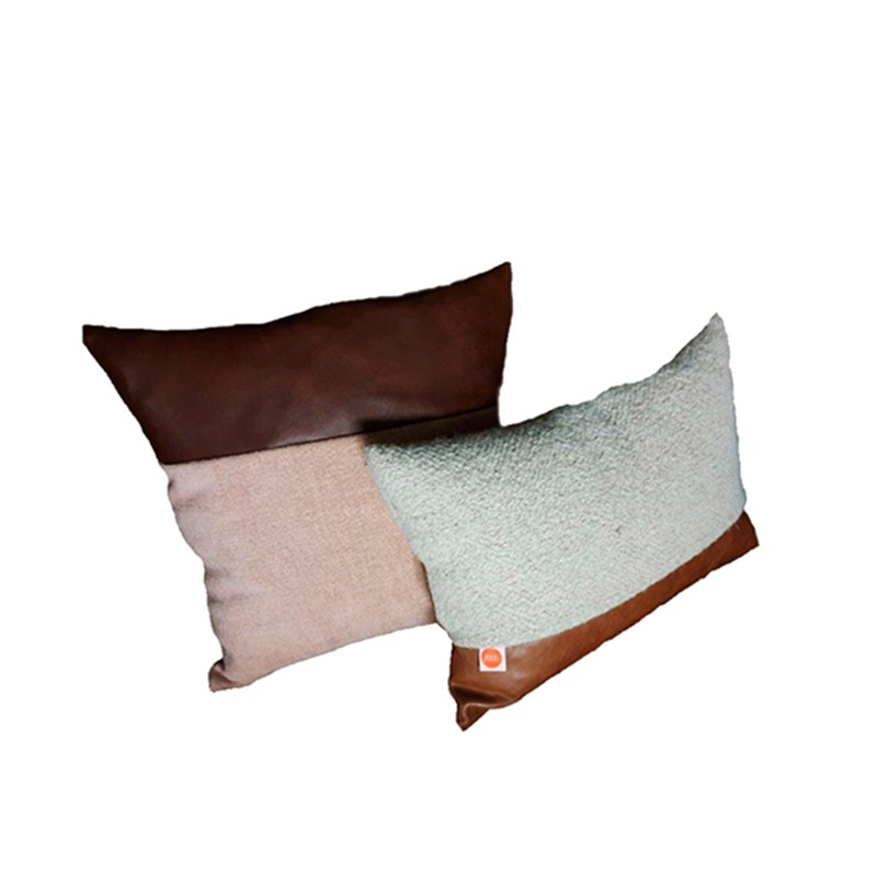 Tray Pillow